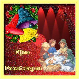 licht kerst geluk